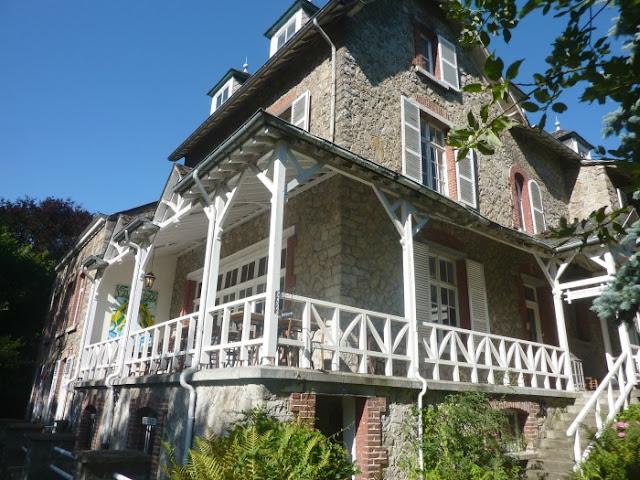 la-villa-1900-waulsort