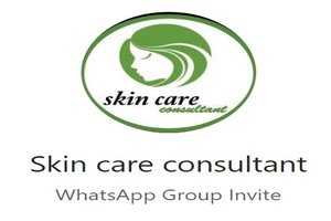 skin_care_whatsapp_group