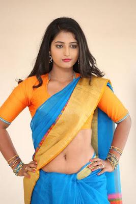 south-actress-new-navel-show
