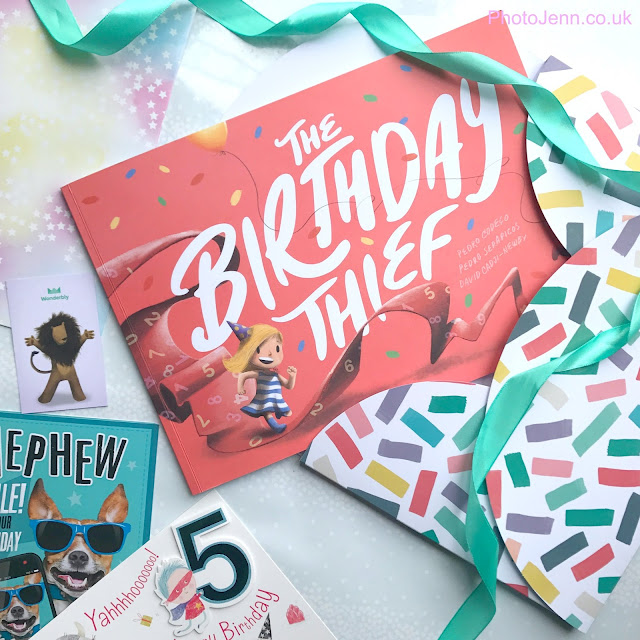 wonderbly-book-review-the-birthday-thief
