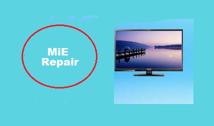 LED TV Repair Dubai | 0551471004 Smart TV Repair Fix