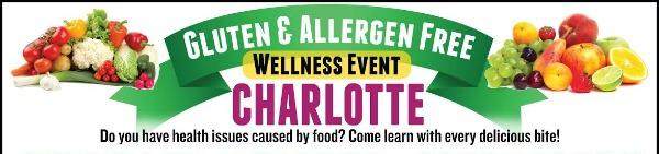 Gluten free workshops