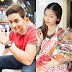 Will Alden Richards Finally Meet Yaya Dub In Person In 'Eat Bulaga' This Saturday? We Doubt It!