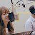 Kim So Hee dan Song Yoo Bin nyanyikan OST Part 3 'Hey Ghost, Let's Fight'