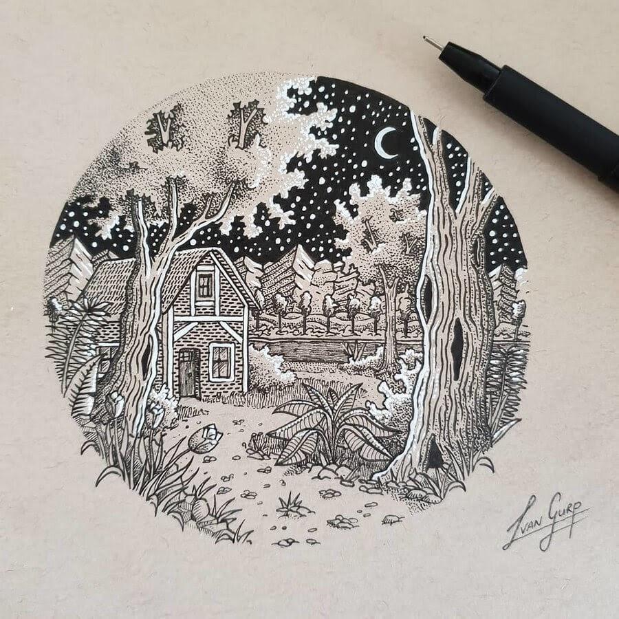 10-Cabin-in-the-woods-Laurens-van-Gurp-www-designstack-co
