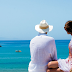 10 things you need to get ready for your honeymoon