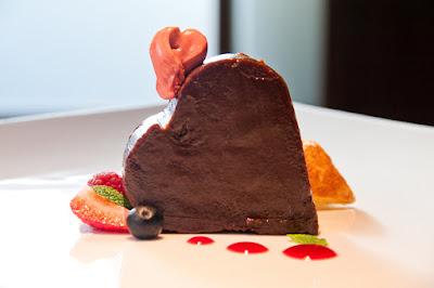 corazón-cacao-regalo-san-valentín