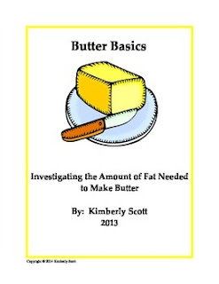 https://www.teacherspayteachers.com/Product/My-investigation-on-Churning-Butter-986738