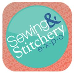 Download & Install Sewing & Stitchery Expo Mobile App