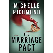 https://www.goodreads.com/book/show/31748890-the-marriage-pact?ac=1&from_search=true