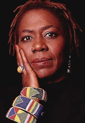 afeni shakur is dead