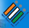 CEO Andhra Pradesh Voter ID card Apply online at ceoandhra.nic.in