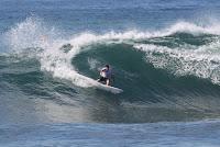 11 Shaun Harrington Komune Bali Pro keramas foto WSL Tim Hain