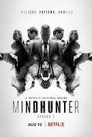 Mindhunter Season 2 Dual Audio [Hindi-DD5.1] 720p HDRip ESubs Download
