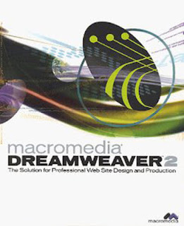 Macromedia Dreamweaver Bangla ebook free download