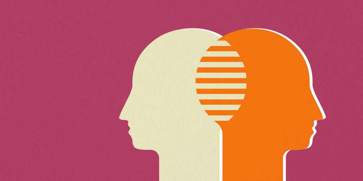 TEST MEMORJE: Sa i Besoni Kujtesës Tuaj?