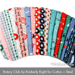 http://www.fatquartershop.com/cotton-and-steel-fabrics/rotary-club-kimberly-kight-cotton-and-steel-fabrics