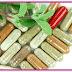 Substâncias naturais que auxiliam no emagrecimento sem prejudicar a saude