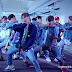 Lirik Lagu Wanna One - Energetic dan Terjemahan