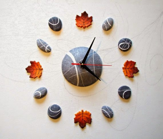 https://www.etsy.com/listing/205333471/maple-leaves-clock-wall-clock-without?ref=favs_view_4