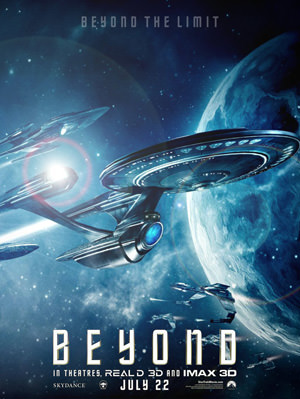 Star Trek 2016 Dual Audio