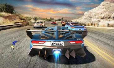 Download Game Balap Real Super Speed Racing Apk