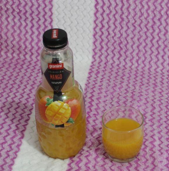 granini zumo