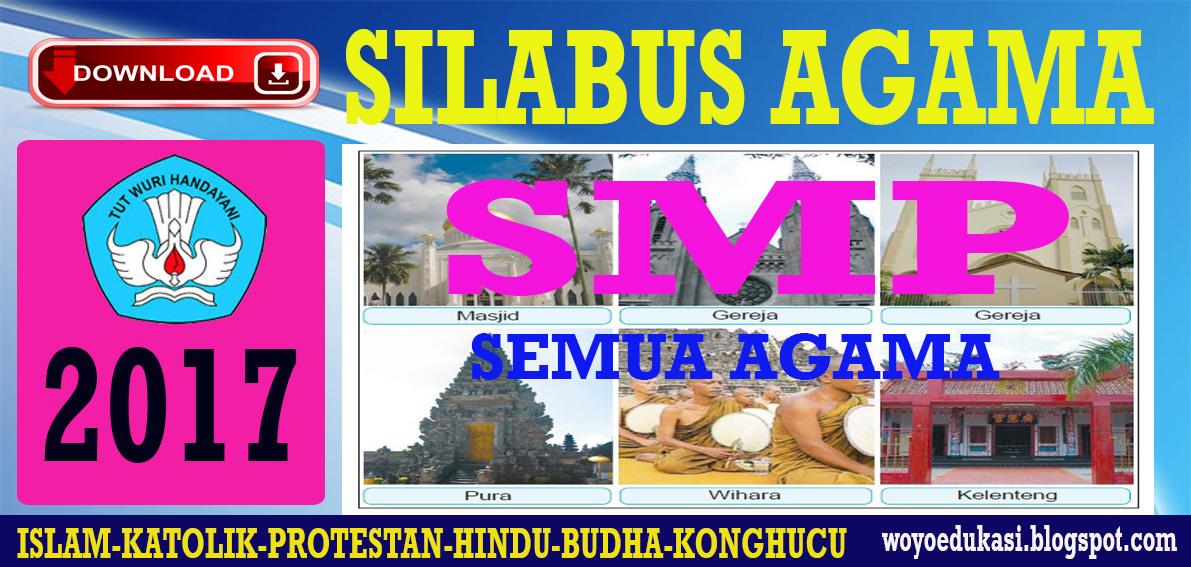 Silabus Agama Katolik Sd Ktsp Propertieslimi