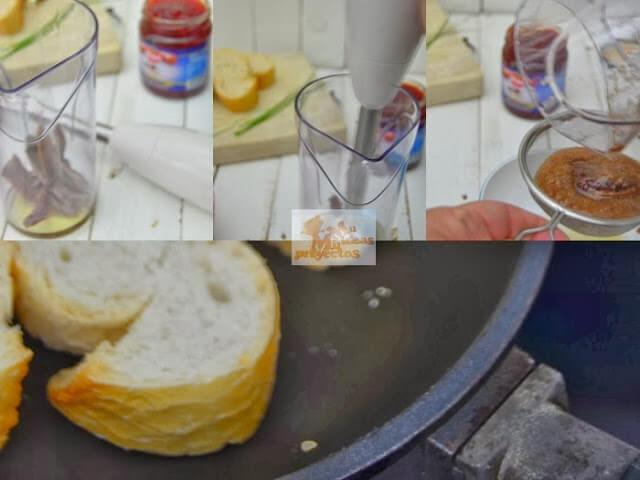 tosta-boqueron-pimiento-caramelizado5