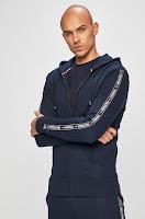 bluze-pulovere-hanorace-barbati-1