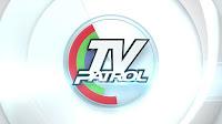 TV Patrol August 30 2016