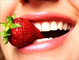 cara-merawat-dan-memutihkan-gigi-agar-tetap-sehat-alami-dan-putih-bersih