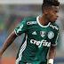 Imprensa paulista informa interesse do Inter na contratação de meio-campo Campeão Brasileiro com o Palmeiras