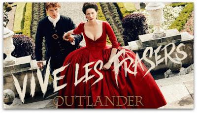 serie-outlander-segunda-temporada
