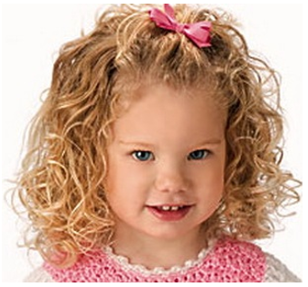 how to make hairstyles for little girls, little girls hairstyles to school, little girls hairstyles for school, how to do nice hairstyles for little girls, little girls hairstyles, school hairstyles little girls, school hairstyles for little girl, college hairstyles for little girls