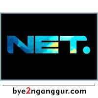 Rekrutmen Kerja PT Net Mediatama Indonesia 2018