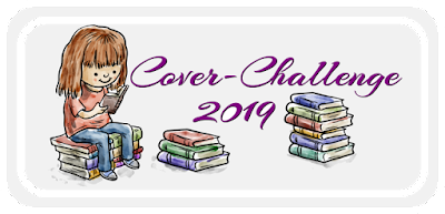 https://charleenstraumbibliothek.blogspot.com/2018/12/die-groe-cover-challenge-2019.html?showComment=1546353269165#c6651770816182147791