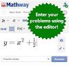 Punya soal Matematika Yang Susah? Temukan Jawaban di Aplikasi Mathway