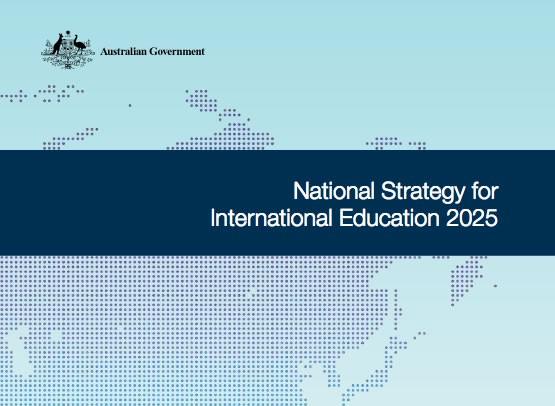 Education affairz australia government unveil blueprint to expand international education malvernweather Images
