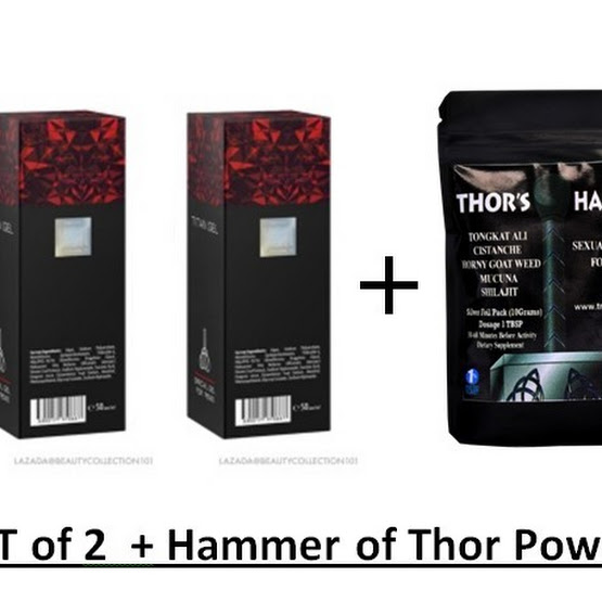 titan gel philippines 0926 4129 745 2 titan gel hammer of thor
