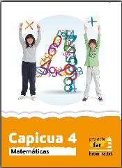 https://www.bromera.com/detall-activitatsdigitals/items/Capicua-4c-ADPF.html