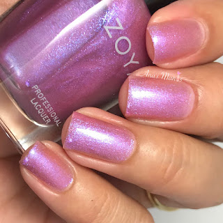 zoya-nail-polish-leisel