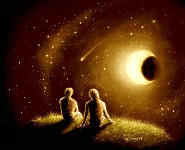 Kasih... Disaat aku sendirian aku merindukan dirimu namun semua itu aku menyadarinya dan jiwakupun mengajari dan memintaku untuk menyentuh apa saja yang tidak menjelma.  akan tetapi ... jiwaku membukakan mataku bahwa apa saja yang kita sentuh adalah bagian nafsu diri kita....  Karya: Delisa Soewandi   NAFSU