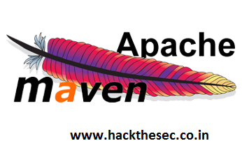 How to Install Apache Maven on RedHat 6, Scientific Linux, Fedora
