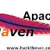 How to Install Apache Maven on RedHat 6, Scientific Linux, Fedora, CentOS