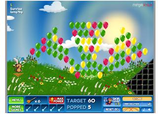 http://www.jogosdaescola.com.br/play/index.php/raciocinio-logico/576-bloons-2-spring-fling
