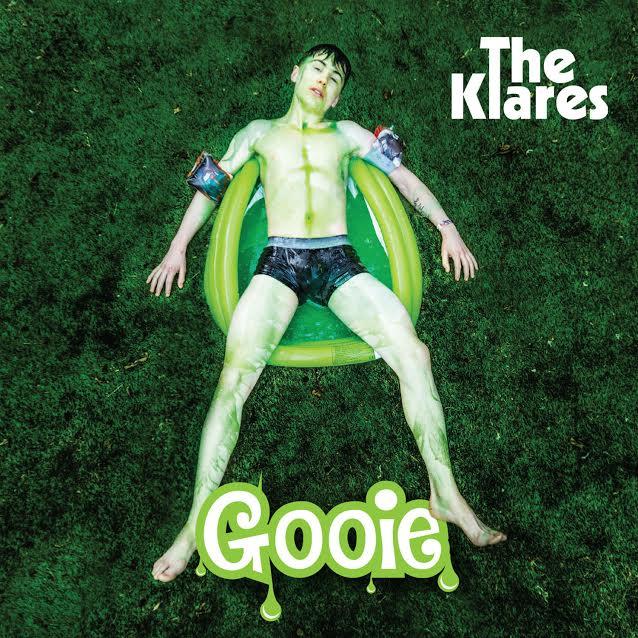 The Klares Gooie
