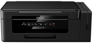 Drivers Epson L396 Download