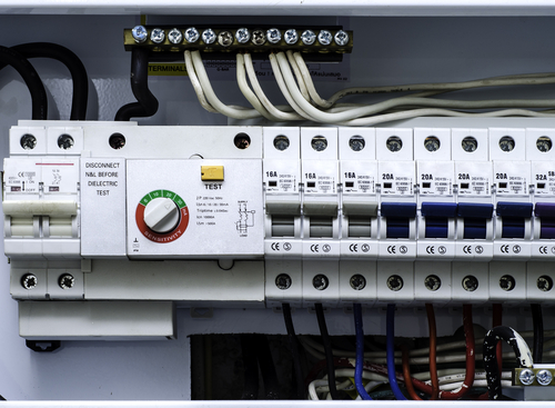 shutterstock_280261322 electrician singapore how to replace main switch box? fuse box singapore at reclaimingppi.co