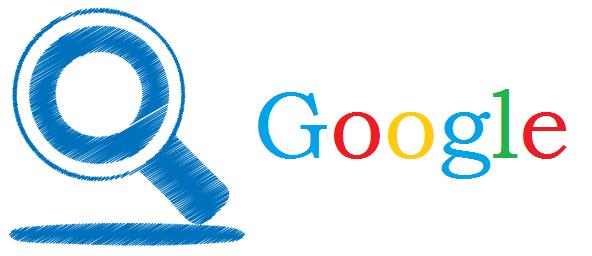 "alt=""cara mendaftarkan web atau blog ke google"""